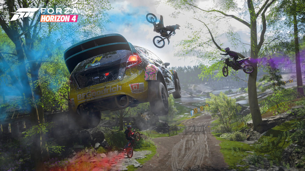 FH4_Gamescom2.jpg