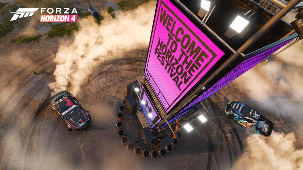 FH4_Gamescom3.jpg
