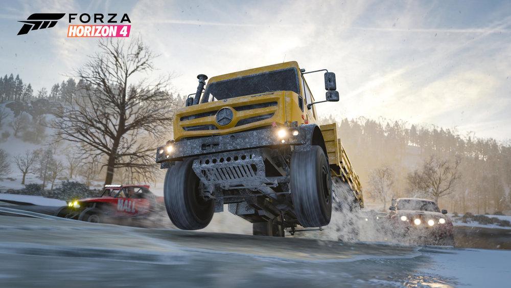 FH4_Gamescom5.jpg