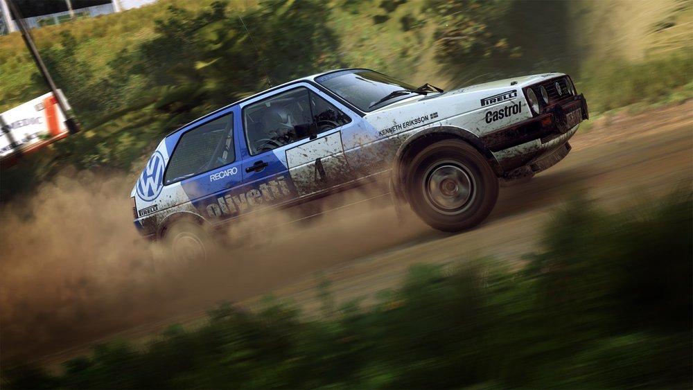 DirtRally2.jpg