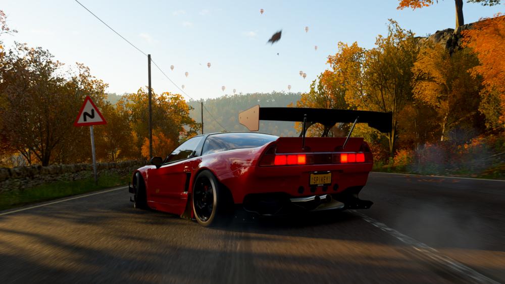 Forza Horizon 4 9_10_2018 9_01_42 PM.png