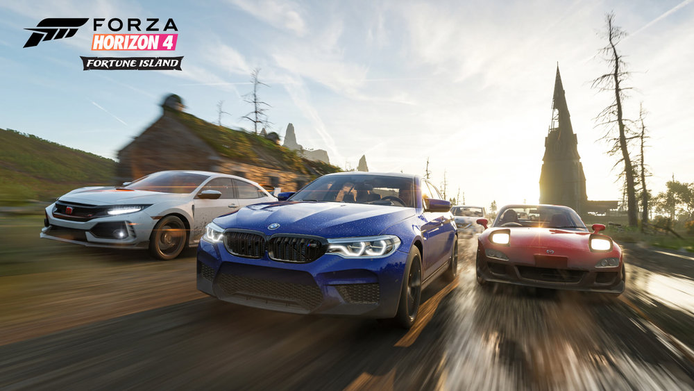 fh4fortune.jpg
