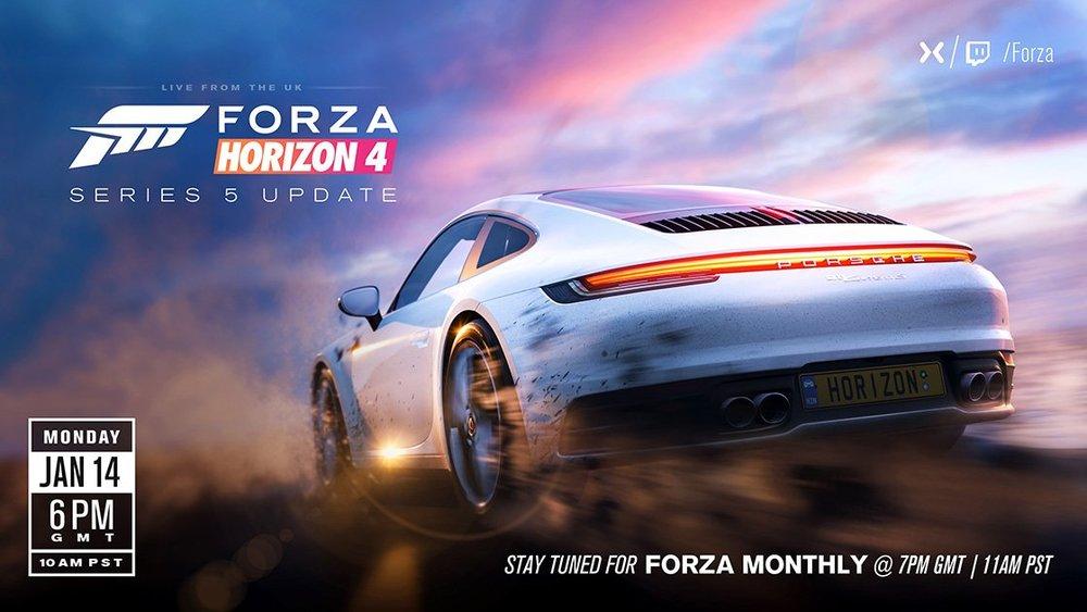 PorscheFH4.jpg