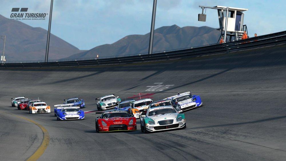 GTSportStageX3.jpg
