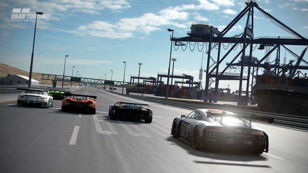GTSportStageX4.jpg