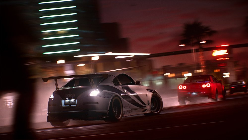 nfs-payback-action-driving-fantasy.jpg.adapt.crop16x9.jpg