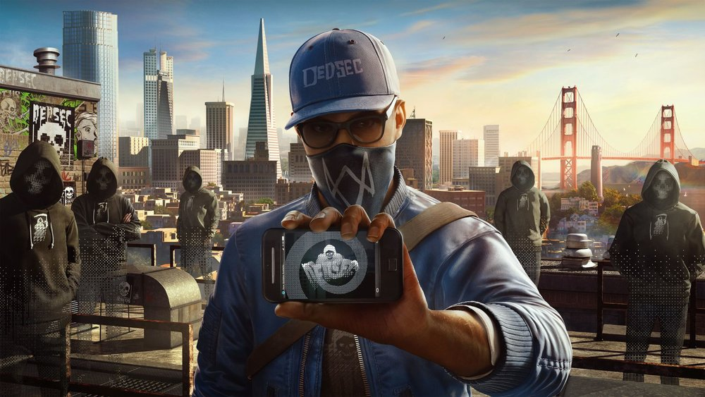 watch-dogs-2-art.jpg