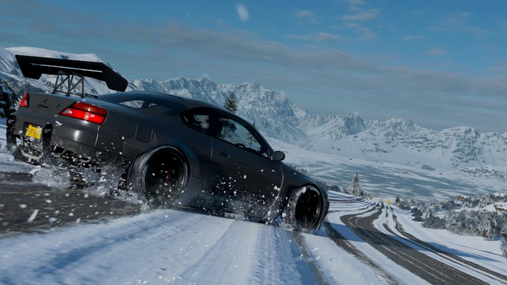 Forza Horizon 4 30_09_2018 5_42_23 PM.png