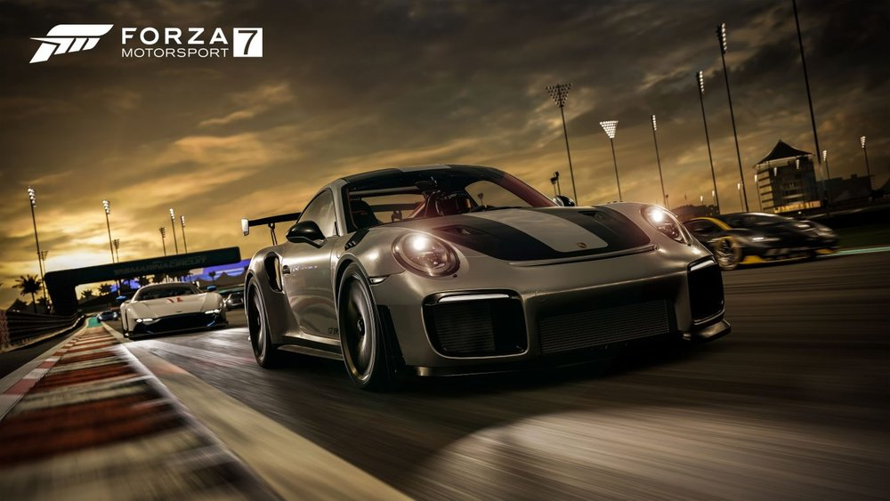 Forza7_Gamescom_PressKit_PorscheInTheLead_4K-ds1-1340x1340.jpg