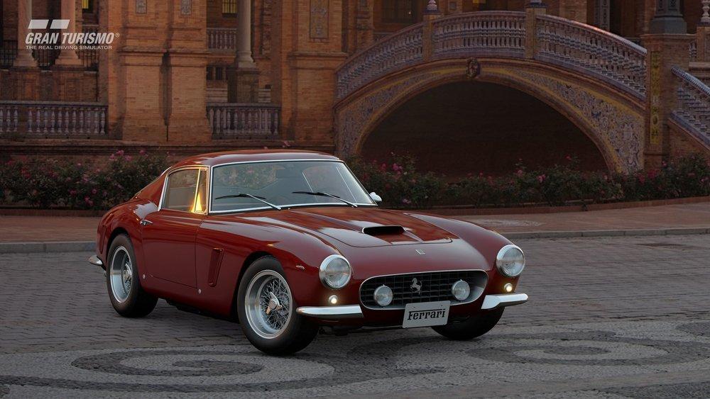 GTSport_April_Ferrari.jpg