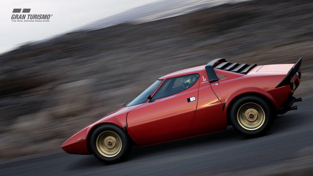 GTSport_April_Lancia.jpg