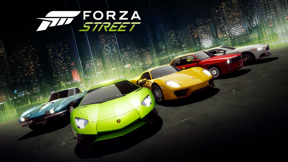 ForzaStreet.png