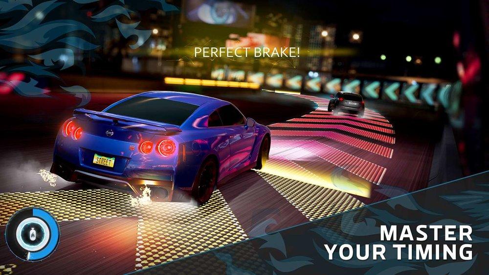 ForzaStreet3.jpg