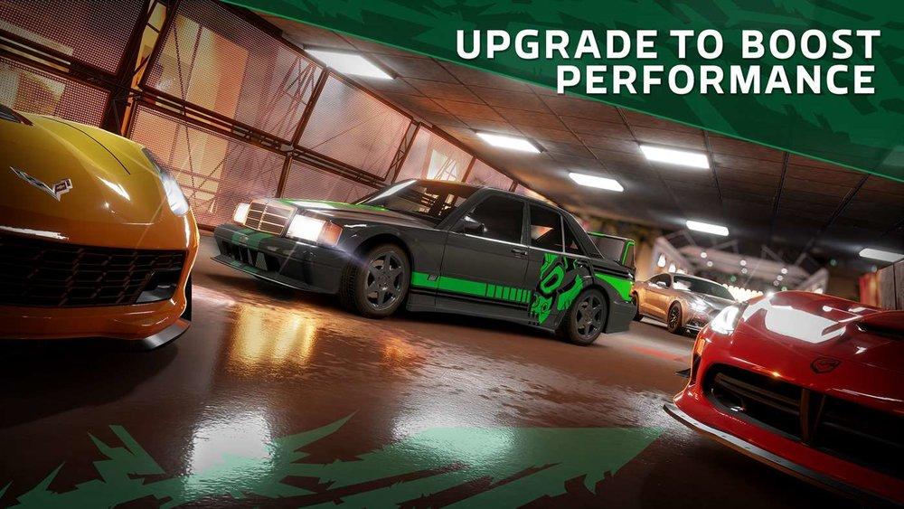 ForzaStreet2.jpg