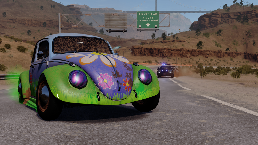 Need for Speed™ Payback_20190416234209.png