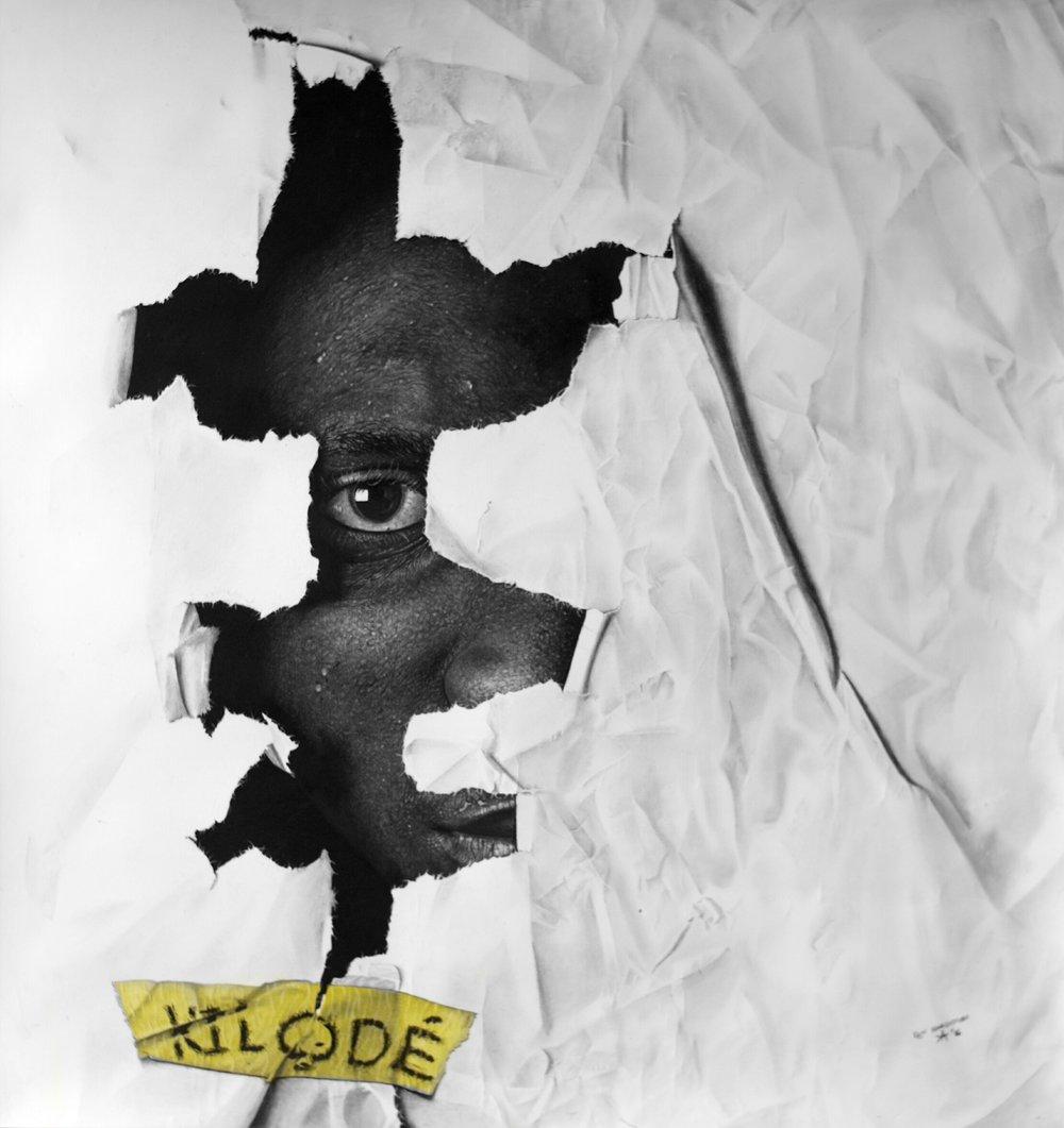 Kilodé, 2015