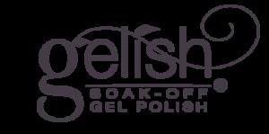 GELISH-LOGO-4-STATEMENT-1-300x149.png