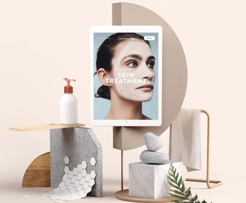 skin pic (2).PNG