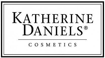 Katherine Daniels Cosmetics - At Katherine Daniels Cosmetics, we know that lifestyles may leave you time poor.Now you don't have to forfeit your salon treatment, as we can offer you everything your skin needs in either a 30 minute body session or a 45 minute facial session. However if you do have the luxury of time, you may wish to indulge your skin in the most efficient treatment for the ultimate results in a 60 or 80 minute session.