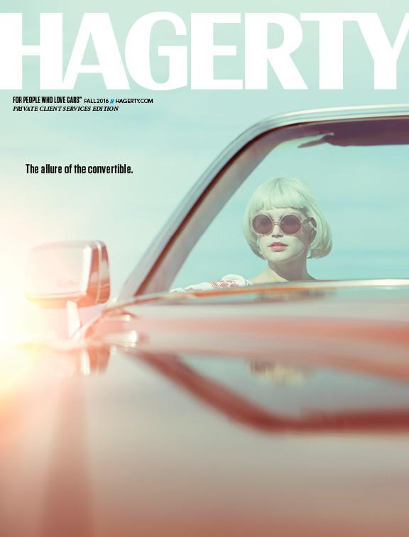 Hagerty Fall PCS 16 Cover.jpg