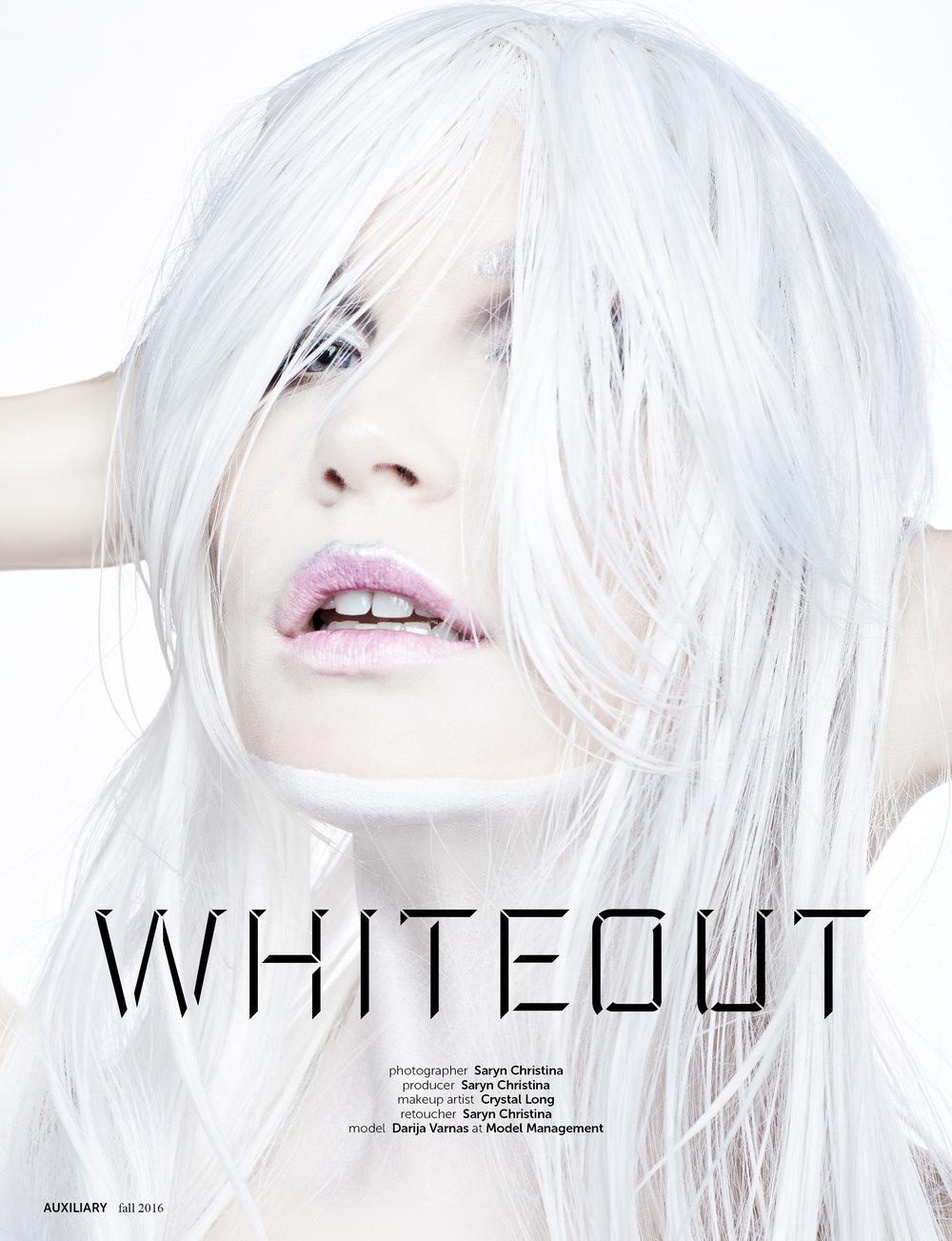 Aux45_Whiteout.jpg