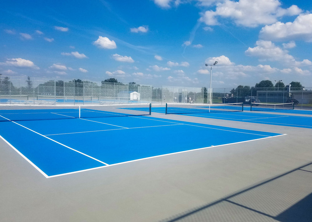 Blue-Grey-Tennis-Img.jpg