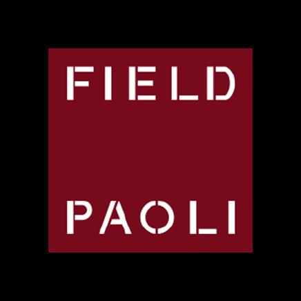 fieldpaoli.png