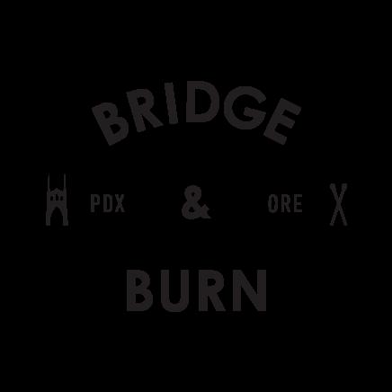 bridgeburn.png