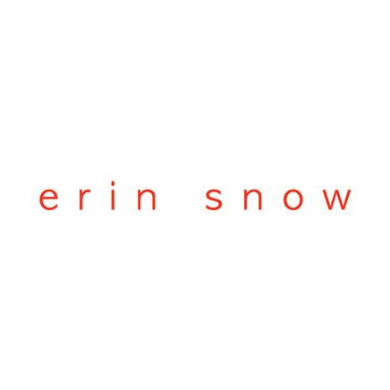 erin-snow.jpg
