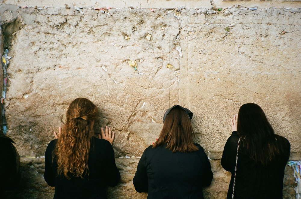 girl at kotel copy.jpg