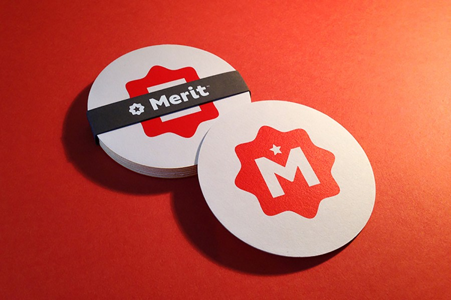good_behavior_merit_coasters-900x600@2x.jpg