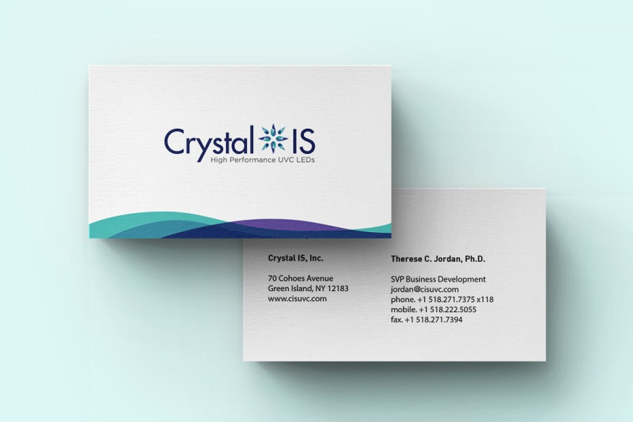 CIS_Business_Card1-900x600@2x.jpg