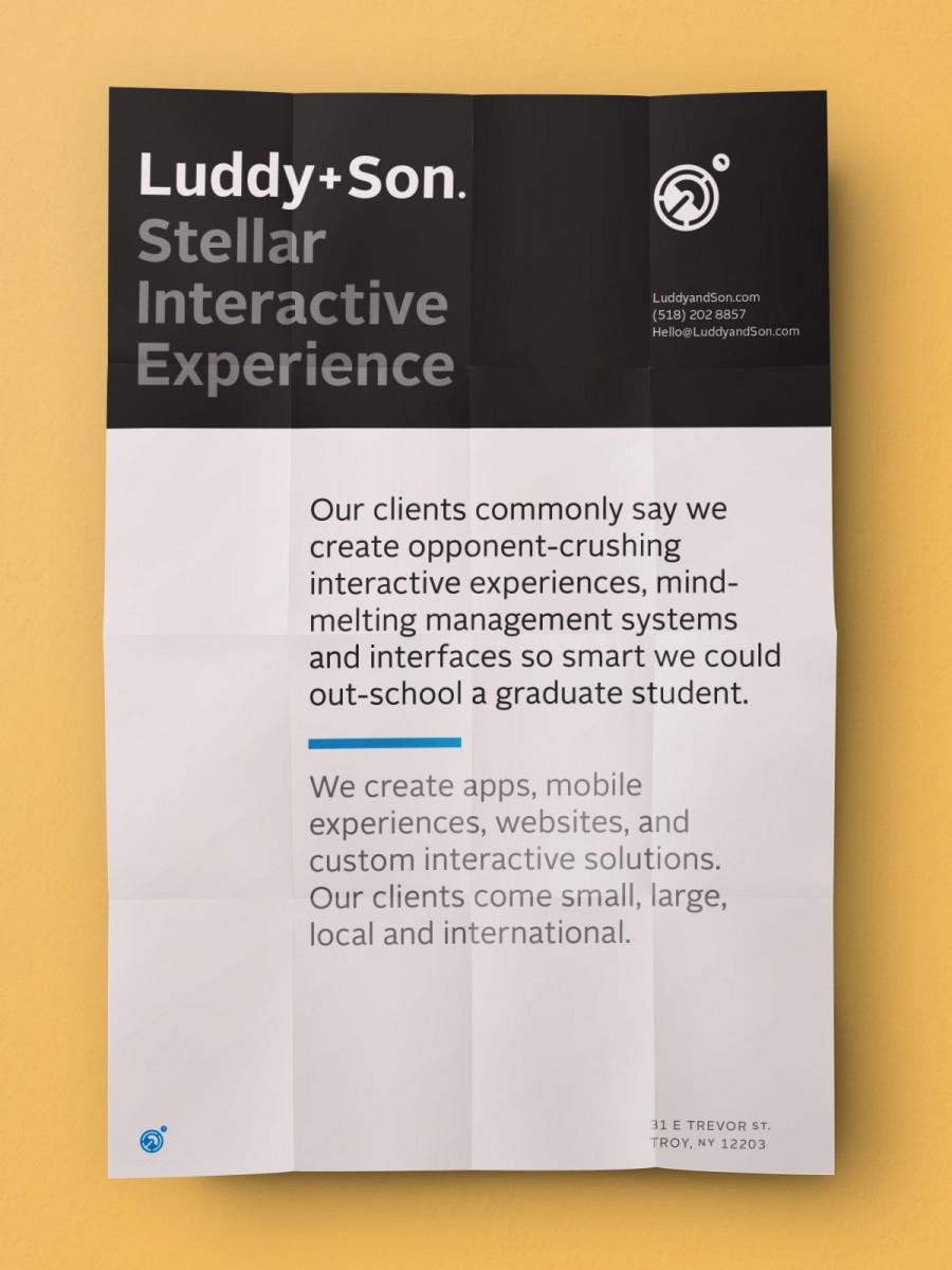 Good_Behavior_Luddy_Son_Poster3-900x1200-1@2x.jpg