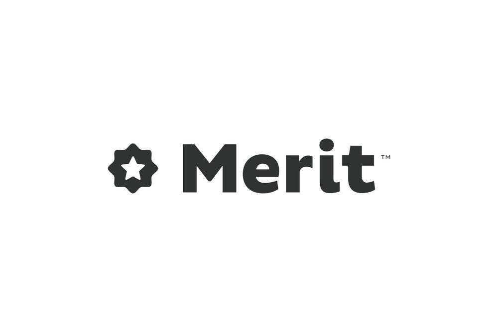 merit-logo.jpg