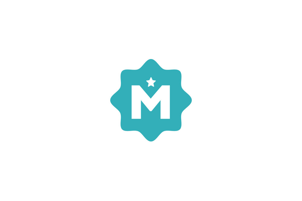 merit-badge.jpg