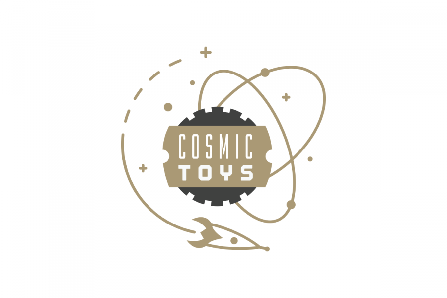 good_behavior_cosmic_toys-900x600@2x.png