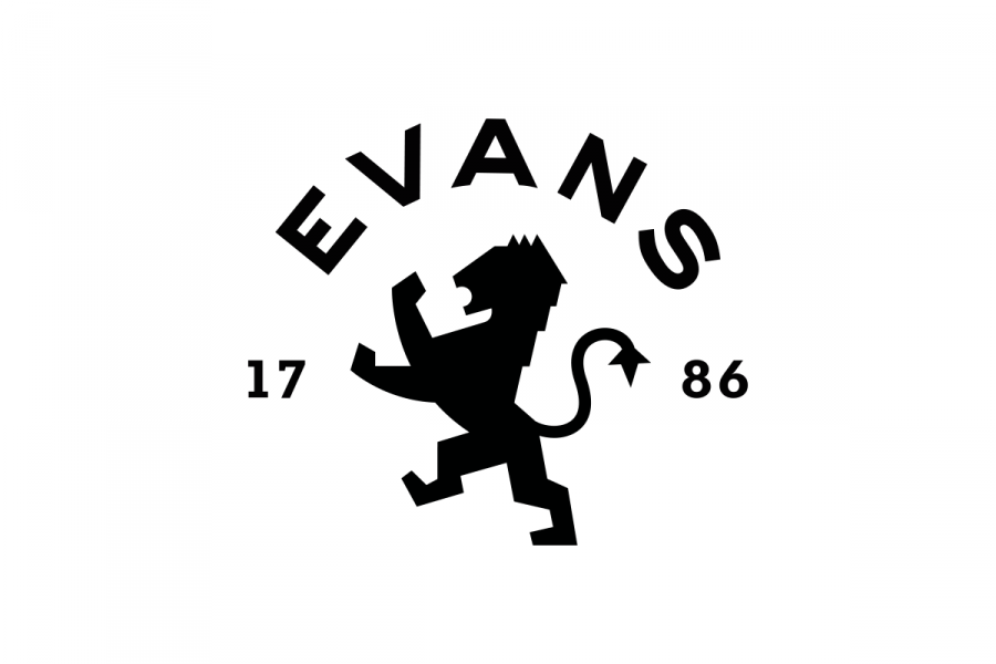good_behavior_evans_logo-900x600@2x.png