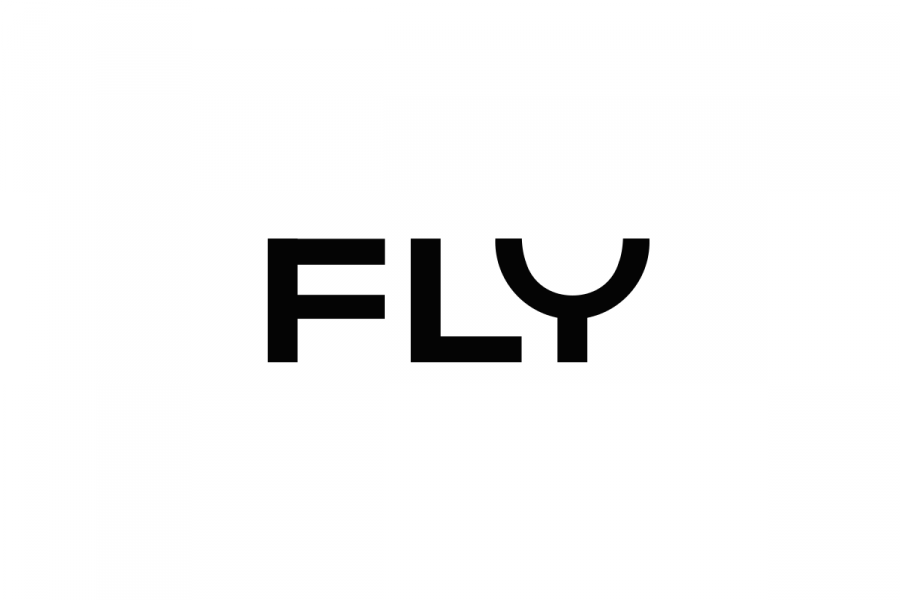 good_behavior_fly_logo-900x600@2x.png
