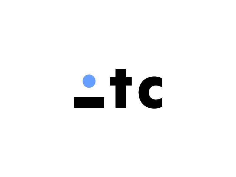 itc3.jpg