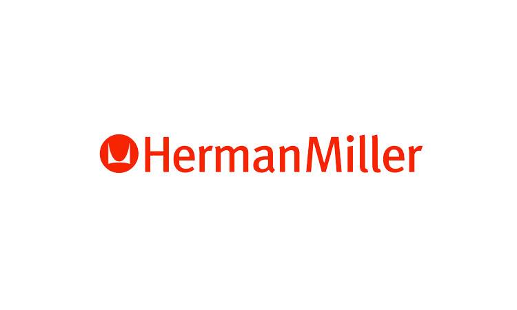 herman-miller.png