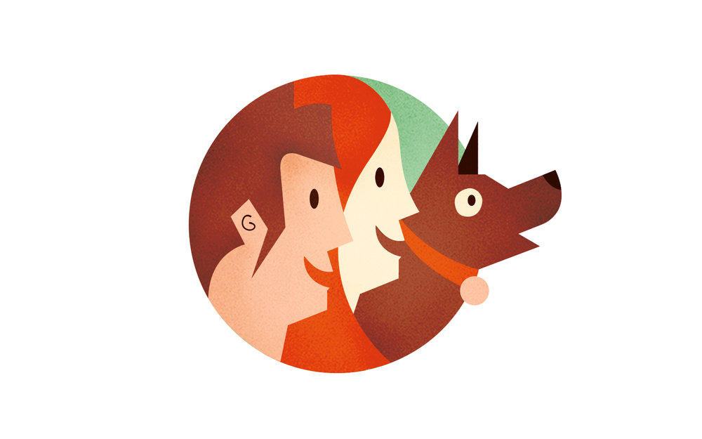 man-woman-dog.jpg