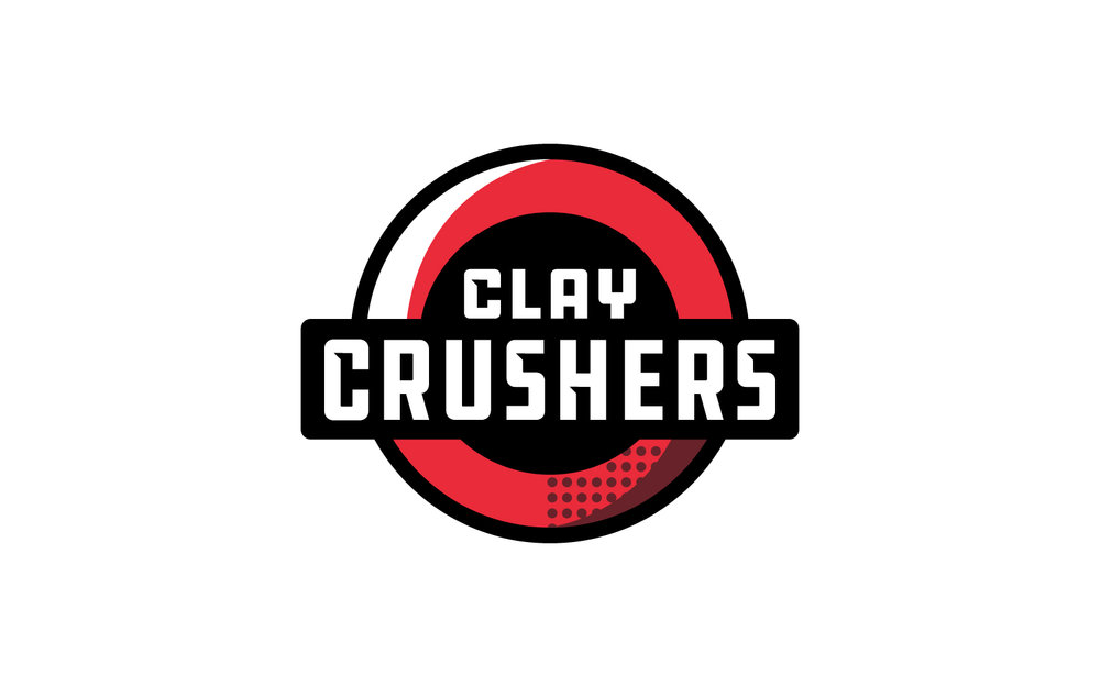 clay-crushers.jpg