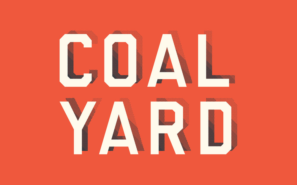 coal-yard.jpg
