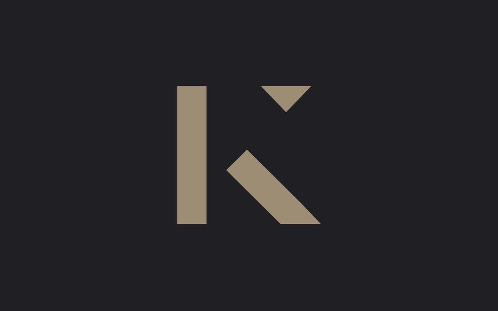 kingsfield-2.jpg