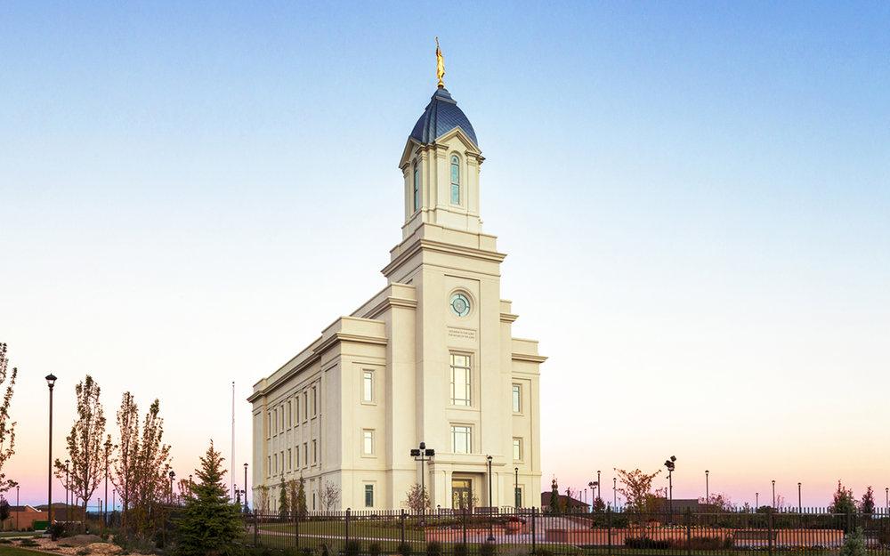 cedar_city_utah_temple.jpg