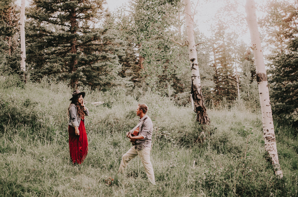 simply amor photography adventure outdoor wedding elopement photographer-76.jpg