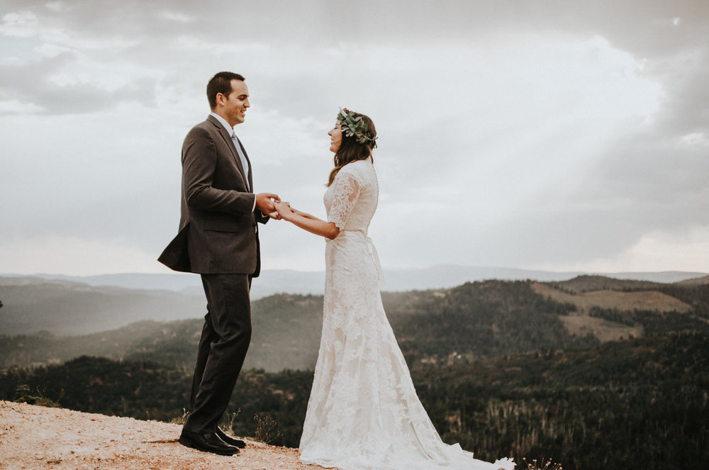 bryce-canyon-national-park-elopement-brian-head-cedar-city-utah-wedding-photographer-8.jpg