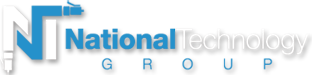 National Technology Group