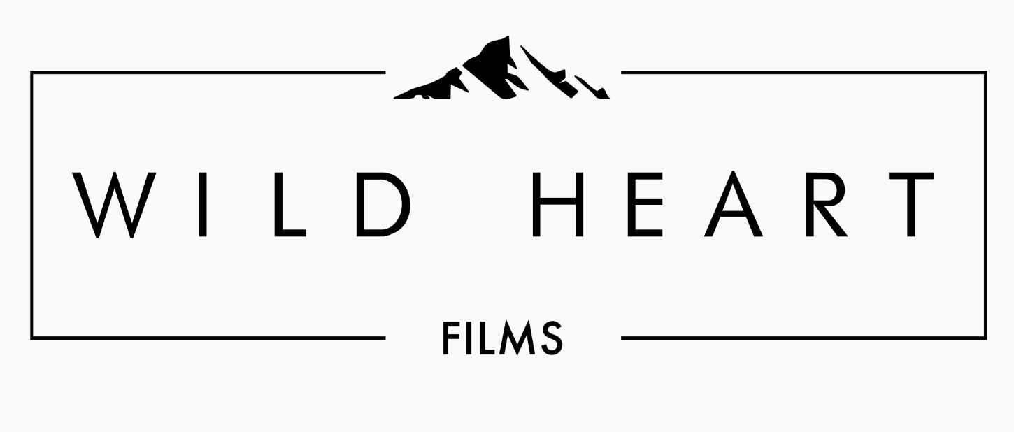Wild Heart Films - Wedding Videography