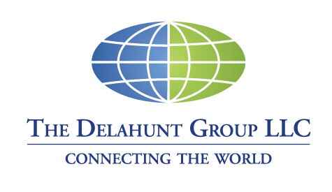 The Delahunt Group